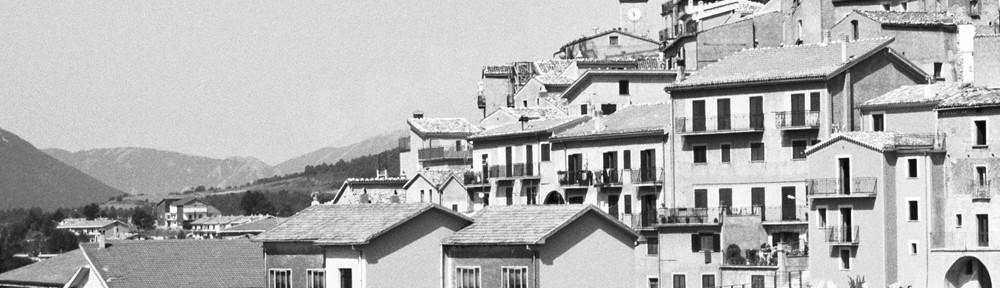 Associazione Maria SS di Costantinopoli di Castelgrande in Montreal