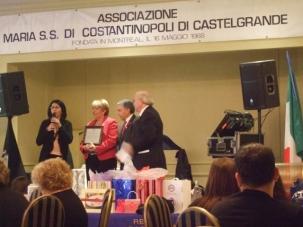 PIC_Cavatelli2011_3