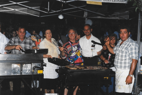 1997_OutdoorFeast_Park1